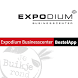 Expodium Businesscenter by Next To Food B.V.
