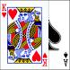 Blackjack Trainer & Simulator by Pablo Ortiz