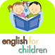 English For Children by Langmaster
