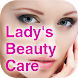 Lady's Beauty Care by Local Business Apps Pty Ltd
