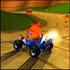 New Crash Team Racing CTR Tips by Soenardji