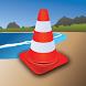 Coastbuster by Ocean Networks Canada