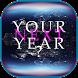 Crystal Ball – New Year Predictions