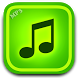 Lagu Nike Ardila Terpopuler by Sandi Studio