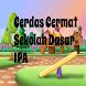 Kuis Anak SD Cerdas by Publisher Studio