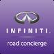 Infiniti PR by Connect Road Assist, LLC.