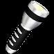 Free Flashlight by DtotheK
