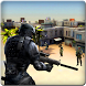 City Sniper Elite Shooter 3D by ENGROW Soft