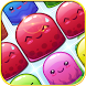 Jelly Sweets Journey by Epicenter