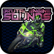 Engine sounds of Ninja ZX-6R by FlawlessApps