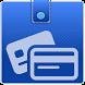 Smart Card Holder by gapp2014