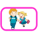 PlaySchool 2 : Play Learn Grow by IDCL SOLUTIONS