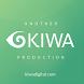 KIWA Infographic by Kiwa Digital