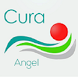 Cura Angel by Twin Oak Systems Ltd