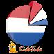 Learn Dutch Language Free by KidsTube