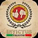 Invictus Palestre by makeitapp