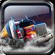 Nitro Trucks Racing by Moong Labs