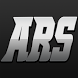 ARS Auto Repair by OneSolutionApps