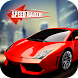 Speed Racer by ANDROID PIXELS