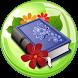 Từ điển tiếng Anh Trung Việt by PINGCOM Company