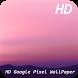 HD Google Pixel Wallpaper by RumaTech Inc.