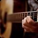 Cara Bermain Gitar by Sahur Mobile