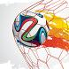 Ultimate Soccer Goalkeeper Evolution by SoftianZ