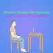 Hypnosis for Disease by Soulyoga