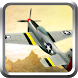 Flying Plane Combat Air Attack by Toucan Games 3D