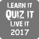 BQLearn17 by Ruth Wilson