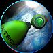 X-SPACE by X-TECH