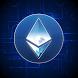 Free Ethereum - ETH Miner