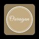 Boutique Ouragan