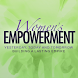 Women's Empowerment by InteractiveOne