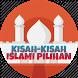 Kisah Islami Pilihan by App Aneka