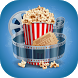 Watch Online Movies Tips by ale fadele