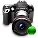 Camera Filter Free by Rbrt Productions