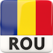 Romania News by Apps Nuevas