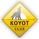 Клуб Койот
