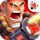 World War: Alien Shooter 1 by StarMobileVN