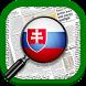 News Slovakia by Radio am fm - Estaciones y emisoras en vivo gratis