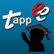 TAPP EDCC113 ENG2 by Ideas4Apps