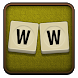 Whizz Wordz Deluxe by Jon Bartram