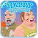 Guide for happy wheels New Tips - New by Studio Amazing Games