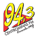 Centrominas FM by Access Mobile CWB