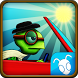 Turtle Leap by RotatingCanvas Games