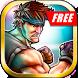 Street Hero Fighter by Altivasoft