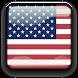 USA Jobs Finder by Cvekapps