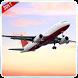 Airplane Flight Simulator 17 - Tourist Transporter by Apex Game Studio