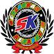 Serlahkan Kehebatan (SK)